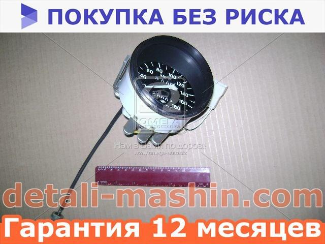 Спидометр ВАЗ 21023,2103,2121,2106 (Владимир). СП193-3802000