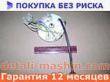 Спидометр ВАЗ 21023,2103,2121,2106 (Владимир). СП193-3802000, фото 2