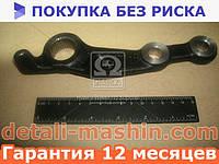 Сошка рулевого управления ВАЗ 21213 (АвтоВАЗ). 21213-340109000