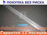 Соединитель порога 2101 2102 2103 2104 2105 2106 2107 широкий (Тольятти). 21010-5101068/69