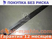 Соединит порога правый ВАЗ 2121 без отверстий (Экрис). 21210-5101252-00