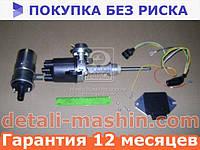 Система зажигания ВАЗ 2103 2106 бесконтактная (компл.) (СОАТЭ). БСЗВ.625
