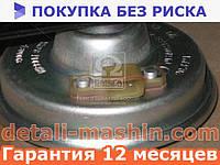 Сигнал звуковой ВАЗ 2110 (Лысково). 20.3721
