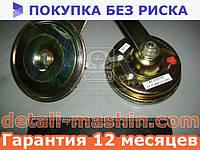 Сигнал звуковой ВАЗ 2106, 2101-2107 высокого тона (СОАТЭ). 2106-3721010-03
