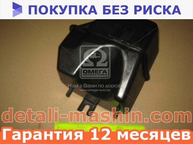 Сепаратор паров бензина ВАЗ 2108 2109 (АвтоВАЗ). 21080-116405000