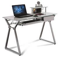 Компьютерный стол GF-85