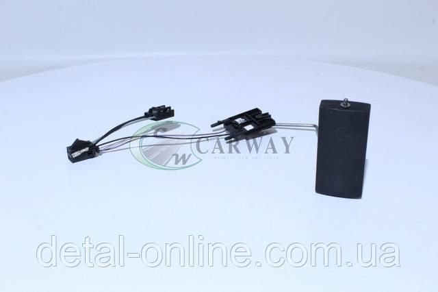 Датчик бензобака ВАЗ 2110 (1,6) инжектор ДУТ-11 (пр-во Самара)