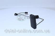 Датчик бензобака ВАЗ 2110 (1,6) инжектор ДУТ-11 (пр-во Самара), фото 2
