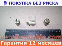 Сапун ВАЗ 2101 2102 2103 2104 2105 2106 2107 картера моста заднего (АвтоВАЗ). 21010-240105001