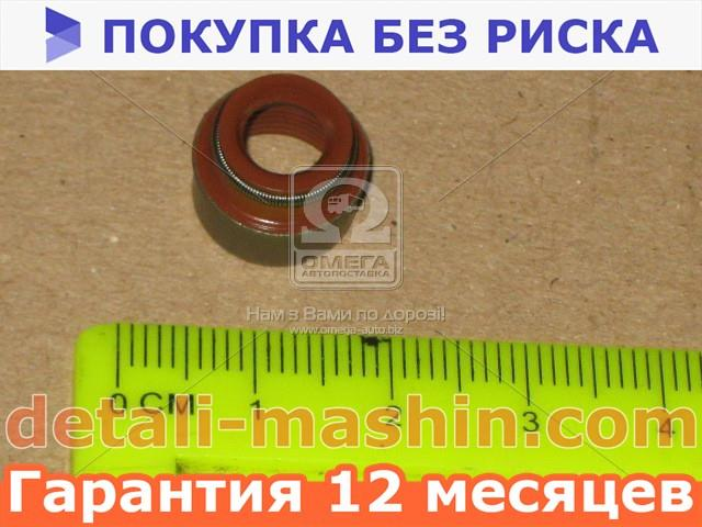 Сальник клапана IN/EX VAG/PSA/FORD ABC/BAC… 7MM (Elring). 701.289