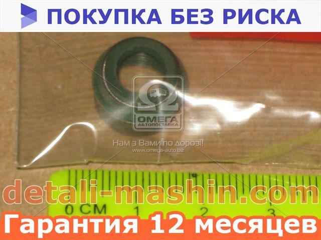 Сальник клапана IN/EX FIAT/PSA (Elring). 294.110
