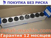Сайлентблок подвески ВАЗ 2121 (компл. 8 шт.) (SBST-102) (Трек). 2121-2904040/4180 нива