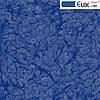 Плівка ПВХ для басейну Elbeblue Blue pearl синій перламутр (ширина 1,65 м)