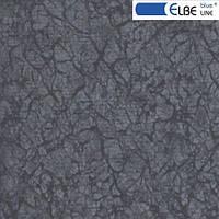 Плівка ПВХ для басейну Elbeblue Black pearl сірий перламутр (ширина 1,65 м)