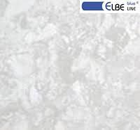 Плівка ПВХ для басейну Elbeblue White pearl сірий перламутр (ширина 1,65 м)