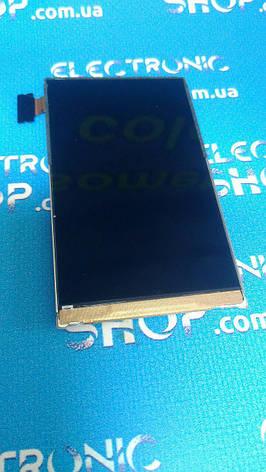 Дисплей LG p999 original б.у, фото 2