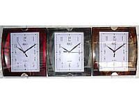 Годинник настінний RL-F229V (в асортименті) ТМRL 33ae00fa21a37
