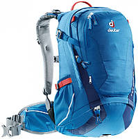 Deuter Trans Alpine 24 синий (3205017-3100), фото 1