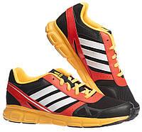 Кроссовки для бега женские Adidas M20355 Hyperfast адидас