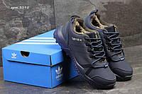 7ebdb085 Мужские Зимние Кроссовки Adidas — Купить Недорого у Проверенных ...