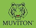 MUVITON