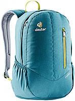 Deuter Nomi 16 голубой (3810018-3229)