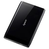 Внешний жесткий диск APACER AC235 1TB USB 3.1 Черный