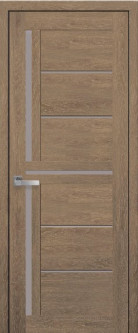 Міжкімнатні двері Діана
