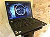 """Ноутбук Lenovo T420/14.1""""/i5(II GEN)/16RAM/240SSD, фото 4"""
