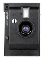 Пленочный фотоаппарат Fujifilm Lomography Instant, фото 1