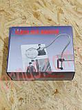 Лупа на струбцине Flexible Neck Magnifier 15124, фото 2