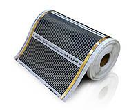 Инфракрасная плёнка Heat Plus SPР-305-110 РТС, фото 1