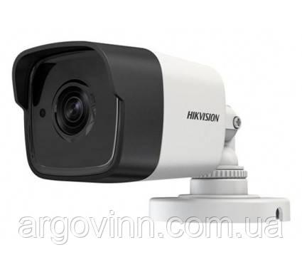 Відеокамера IP циліндрична Hikvision DS-2CD1021-I