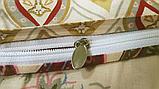 Постельное белье евро JY5520 сатин Zastelli, фото 4