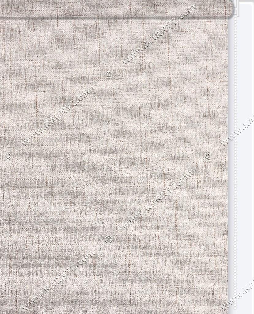 Рулонні штори DIY Блекаут Льон Люкс бежевий латте