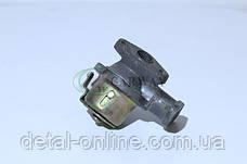 Кран печки ВАЗ 2101-07,2121-21214 под трос (завод Ж. Воды) 2101-810115000 (пр-во Украина), фото 3
