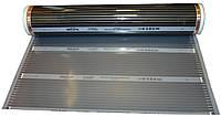 Инфракрасная плёнка Heat Plus SPN-310-220, фото 1
