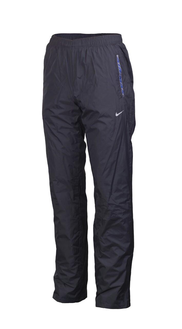 ca209100 Мужские Спортивные Брюки Nike Копия — в Категории