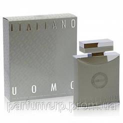 Sterling Italiano Uomo (100мл), Мужская Туалетная вода  - Оригинал!