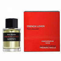 Мужской аромат Frederic Malle French Lover