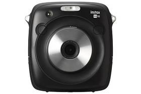Пленочный фотоаппарат Fujifilm INSTAX SQUARE SQ10