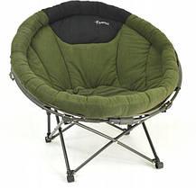 Складной стул CarpOn FAM 024C