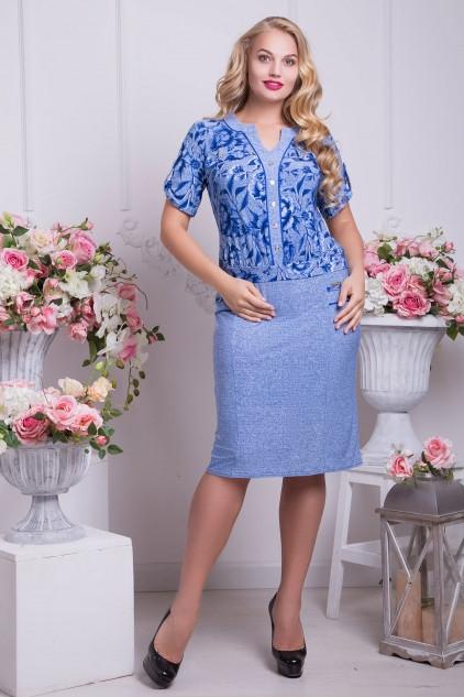 04b415ea2f8 Платье Янина  продажа