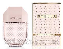 Stella Mccartney Stella (30мл), Женская Туалетная вода  - Оригинал!