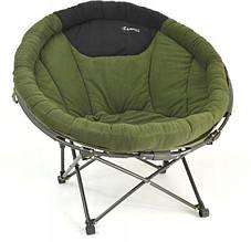 Складаний стілець CarpOn FAM 024C