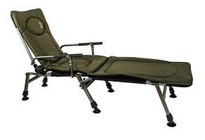 Складаний стілець F5R