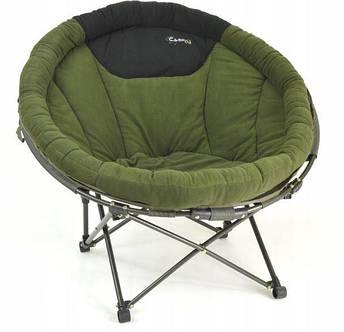 Складной стул CarpOn FAM 024C, фото 2
