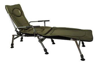 Складной стул F5R, фото 2
