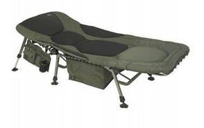 Складаний стілець Chair Bed H6