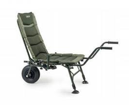 Складаний стілець Master